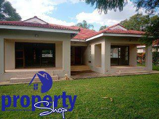 3 Bedroom Townhouse Complex For Sale